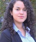 Dr. Angélica Meinhofer